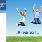 Kredito24.ru