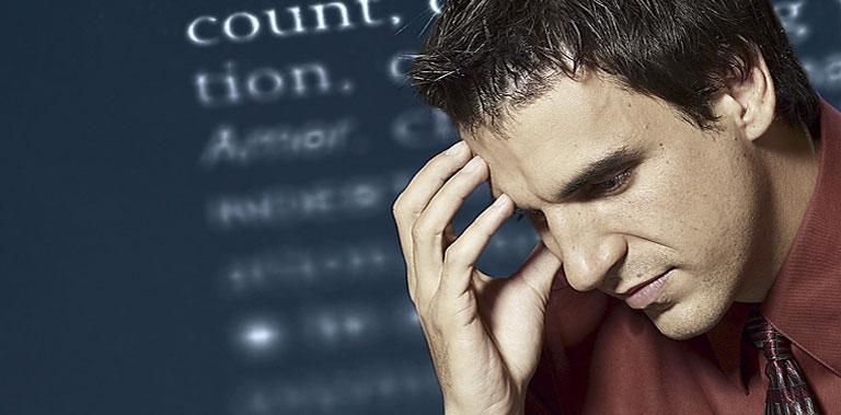 Что делать, если у вас плохая кредитная история