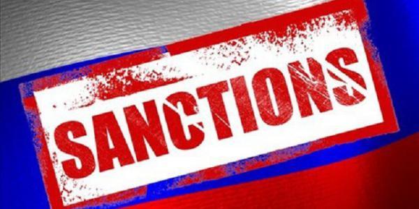 Как избежать санкционных штрафов по кредиту