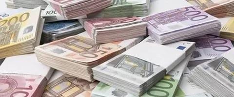 Виды кредитов в России