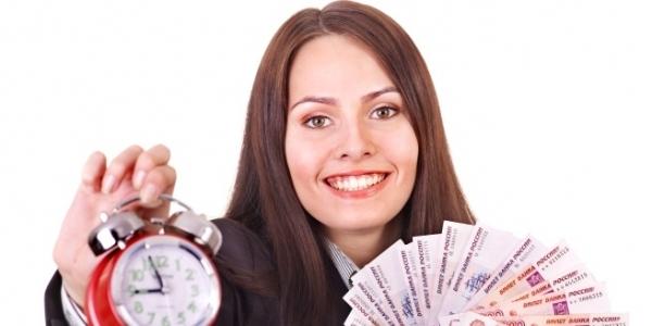 Досрочное погашение кредита: нюансы