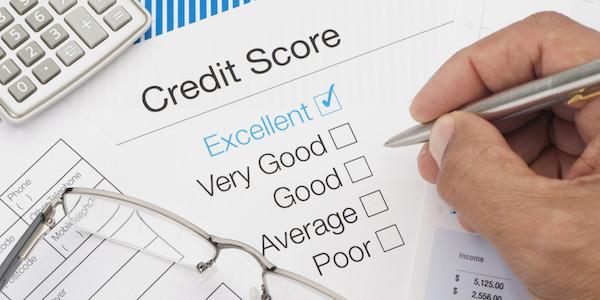 Почему хорошая кредитная история не дает вам 100% возможность получить кредит?