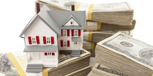Целевой кредит на покупку жилья