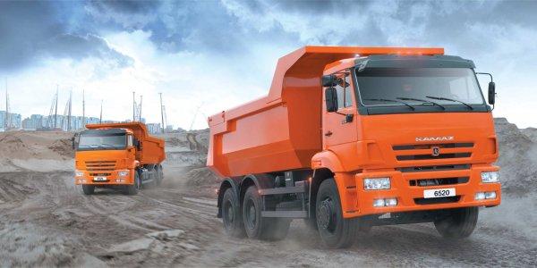 Особенности и виды лизинга грузового автомобиля