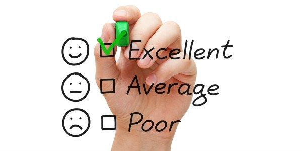 Оценка кредитоспособности: как сделать правильно?