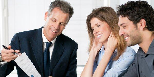 Потребительский кредит: как правильно взять
