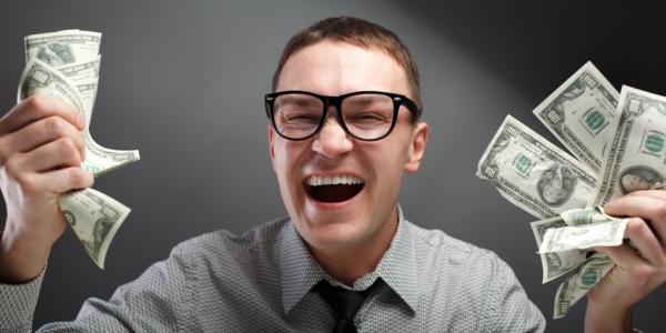 Самый низкий процент по кредиту наличными